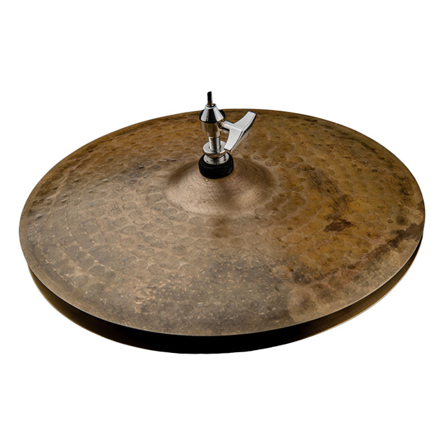 G-series Cymbals